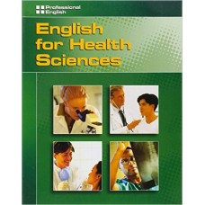 English for Health Sciences