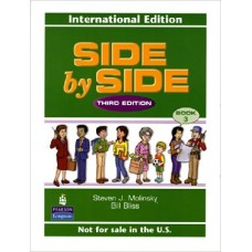 Side By Side International Version 3