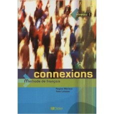 Connexions, niveau 1