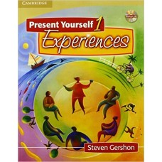Present Yourself 1 Student's Book