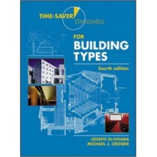 Time-Saver Standeards for Building Types: Ise