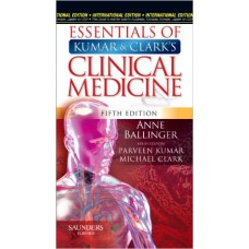 Essentials of K&C Clinical Medicine