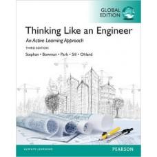 Thinking Like an Engineer