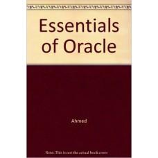 Essentials of Oracle