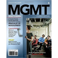 MGMT 6