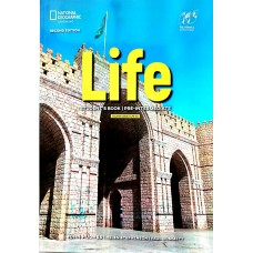 Life + WB per-intermediate