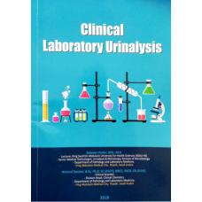 clinical laboratory urinalysis