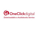 one clickdigital