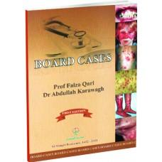 Board cases