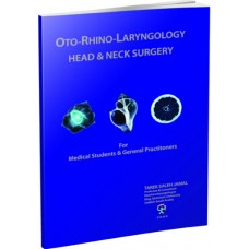 OTO-Rhino-Laryngology Head&neck surgery