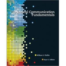 Technical Communication Fundamentals