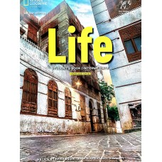 Life + WB  intermediate