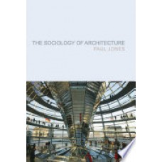 The Sociology of Architecture: Constructing Identities  12 month rental