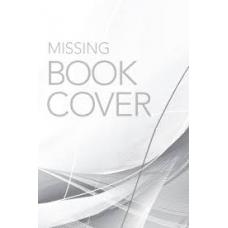 0100246 - الأدب السعودي الحديث - غ